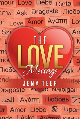 The Love Message