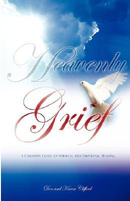 Heavenly Grief