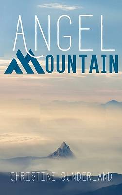 Picture of Angel Mountain