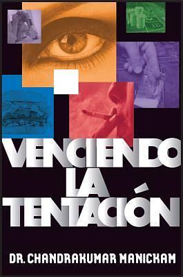 Picture of Venciendo La Tentacion