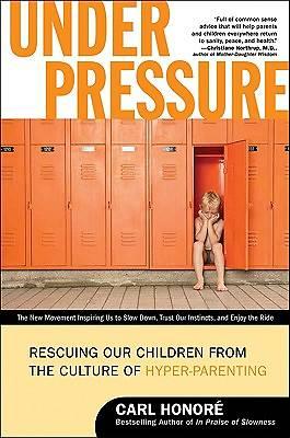 Picture of Under Pressure