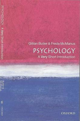 Picture of Psychology