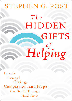 Picture of The Hidden Gifts of Helping