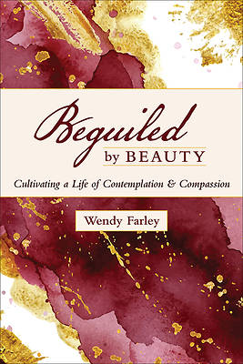 Picture of Beguiled by Beauty
