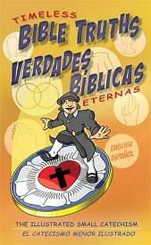 Picture of Timeless Bible Truths/Verdades Biblicas Eternas