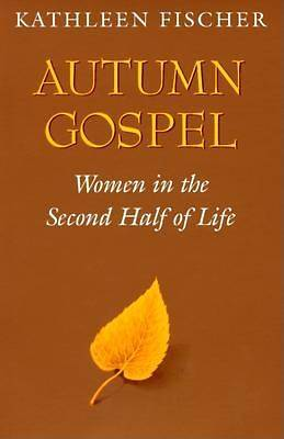 Picture of Autumn Gospel