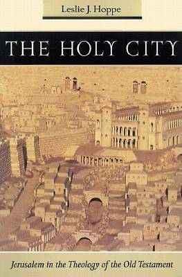 Picture of The Holy City