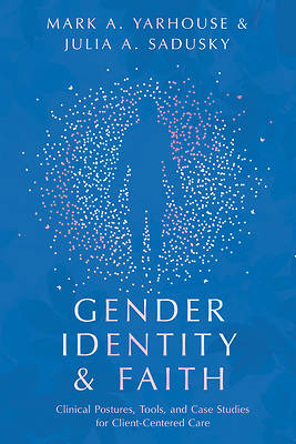 Picture of Gender Identity and Faith