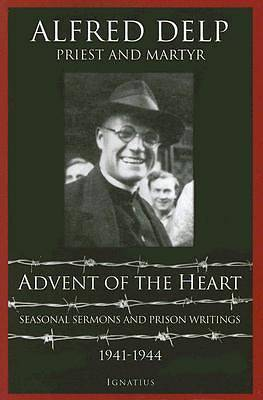 Picture of Advent of the Heart
