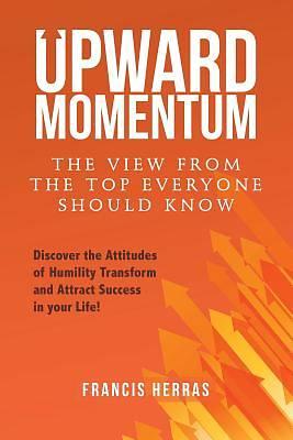Picture of Upward Momentum