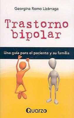Picture of Trastorno Bipolar