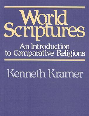 World Scriptures
