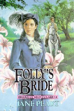 Folly's Bride