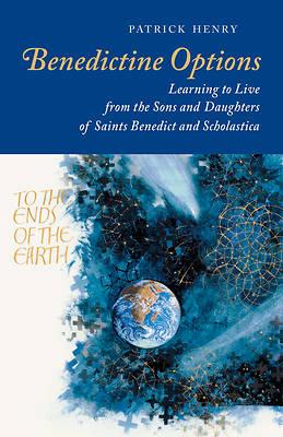 Picture of Benedictine Options