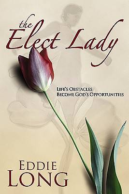 The Elect Lady