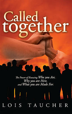 Picture of Called Together