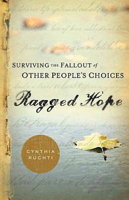 Ragged Hope - eBook [ePub]