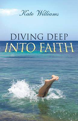 Diving Deep Into Faith