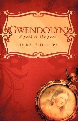 Picture of Gwendolyn