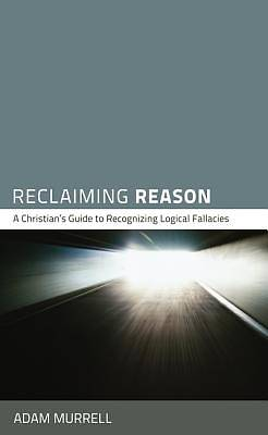 Picture of Reclaiming Reason