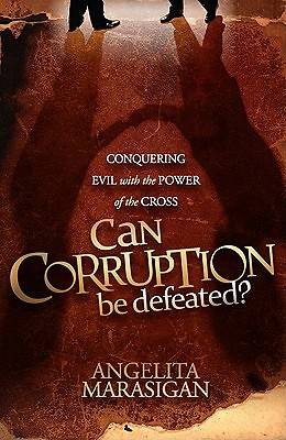 Picture of Can Corruption Be Defeated