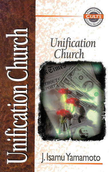 Picture of Unification Church