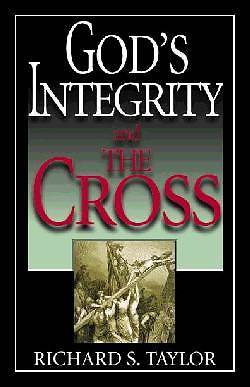 Gods Integrity and the Cross