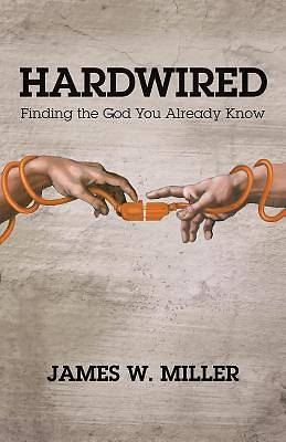 Picture of Hardwired