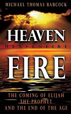 Picture of Heavenfire