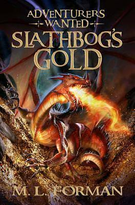 Picture of Slathbog's Gold