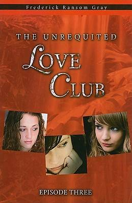 The Unrequited Love Club