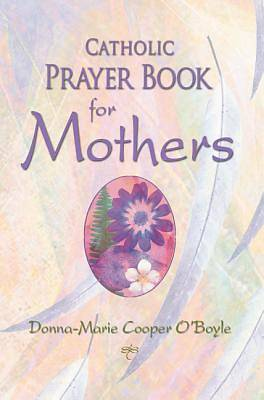 Picture of Catholic Prayer Book for Mothers
