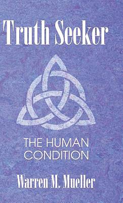 Picture of Truth Seeker