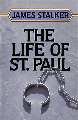 Picture of The Life of St. Paul