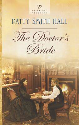 The Doctors Bride