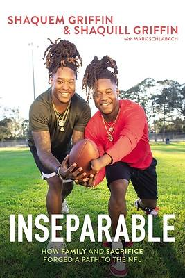 Picture of Inseparable
