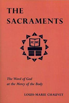 The Sacraments [ePub Ebook]