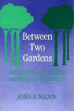 Between Two Gardens