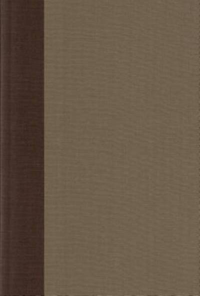 ESV Readers Gospels (Cloth Over Board)