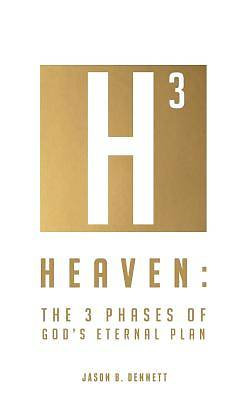 Picture of H Degrees3