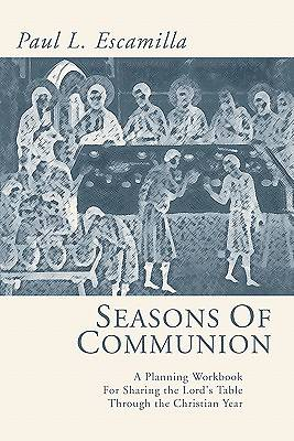 Seasons of Communion
