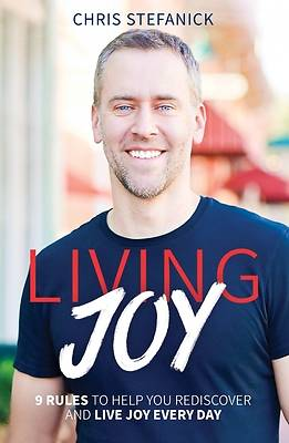 Picture of Living Joy