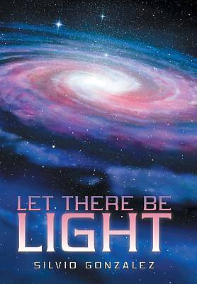 Picture of Let There Be Light