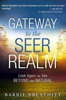 The Gateway to the Seer Realm [ePub Ebook]
