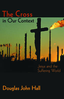 The Cross in Our Context