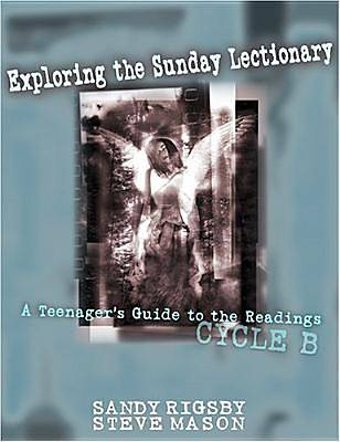 Exploring the Sunday Lectionary