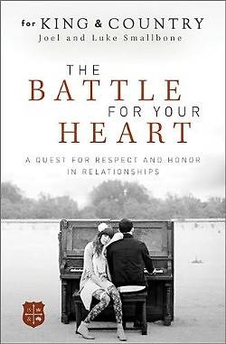 The Battle for Your Heart