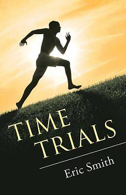 Picture of Time Trials