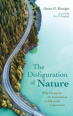 Picture of The Disfiguration of Nature