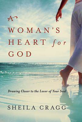 A Womans Heart for God [Adobe Ebook]